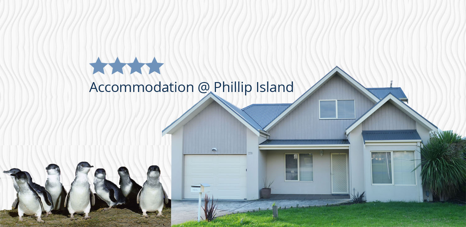 phillip-island-holiday-house-rental1